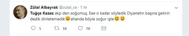 tugcekazaz3