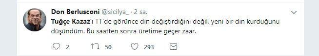 tugcekazaz7