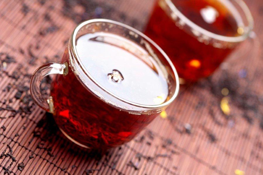 turk-kahvesi-ve-su-10-custom