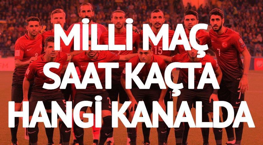 İşte ilk 11'ler… Türkiye Hırvatistan maçı ne zaman saat ...: http://www.sozcu.com.tr/2017/gundem/iste-ilk-11ler-turkiye-hirvatistan-maci-ne-zaman-saat-kacta-hangi-kanalda-2018-fifa-dunya-kupasi-elemeleri-puan-durumu-2000074/