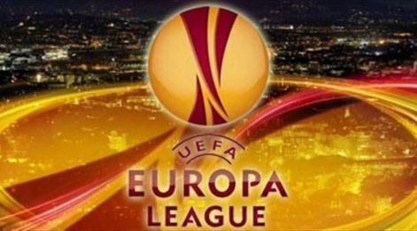 UEFA Avrupa Ligi maç özetleri ve golleri izle! Konyaspor, Başakşehir maçları geniş özet ve golleri izle! Avrupa Ligi'nde gecenin maçları