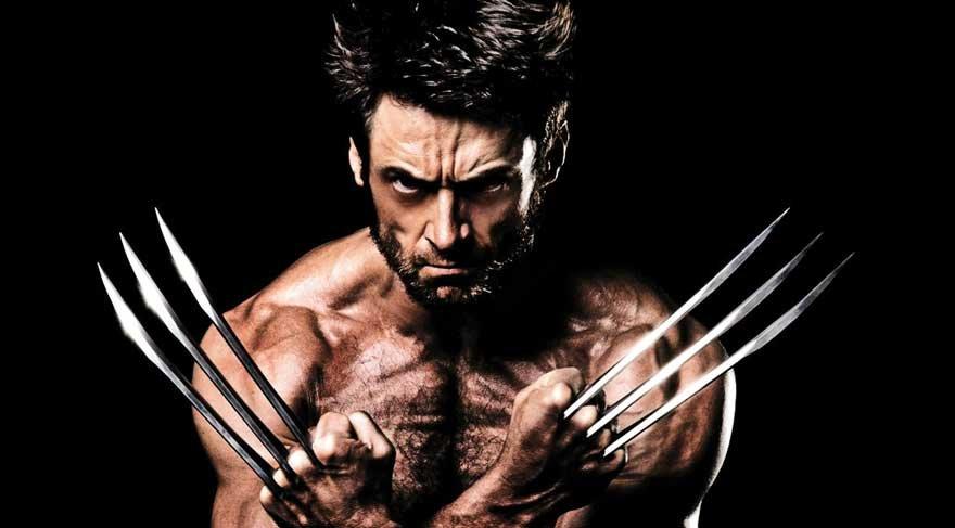Wolverine'in yaratıcısı Len Wein hayatını kaybetti