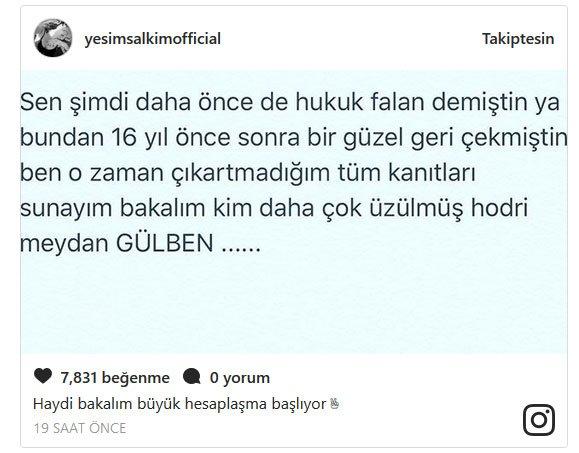 yesim-salkim-ic