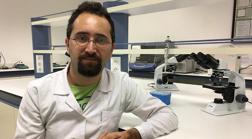 yrd-doc-dr-osman-doluca