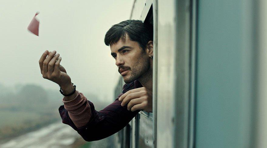 Kazım Öz'ün Zer filmine Fransa'dan ödül
