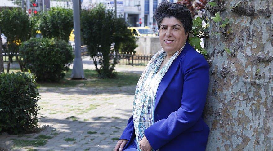 Atatürk'ün kadına verdiği haklar elimizden alınıyor