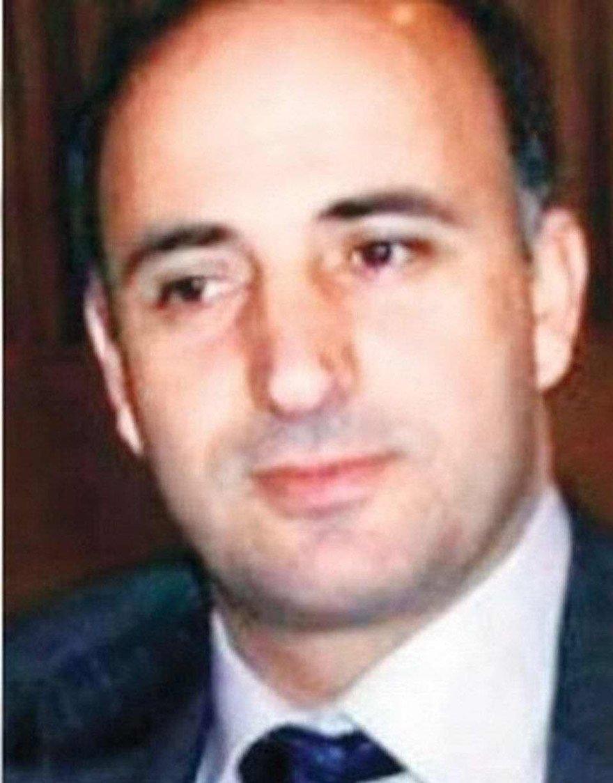 Dönemin savcısı Süleyman Pehlivan, şimdi FETÖ tutuklusu.