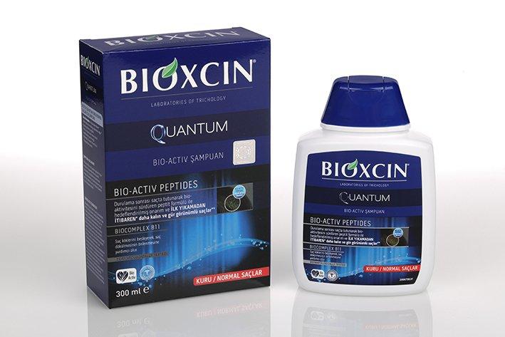 1505376137_bioxcin_quantum_bio_activ_sampuan