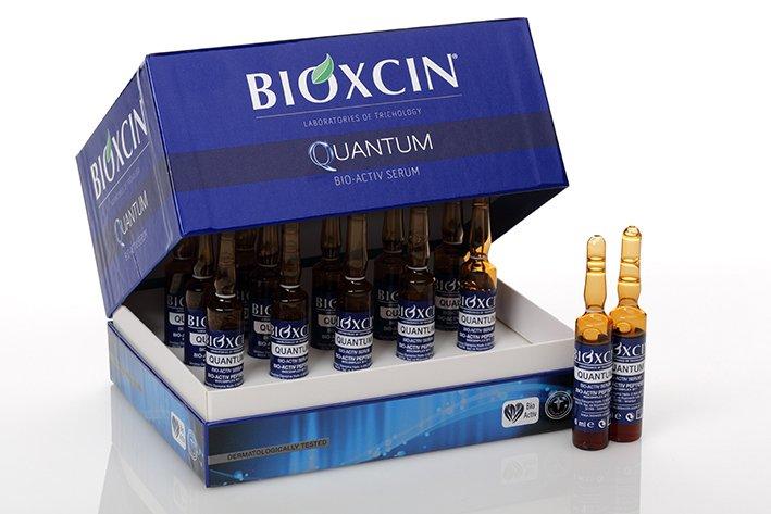 1505376148_bioxcin_quantum_bio_activ_serum