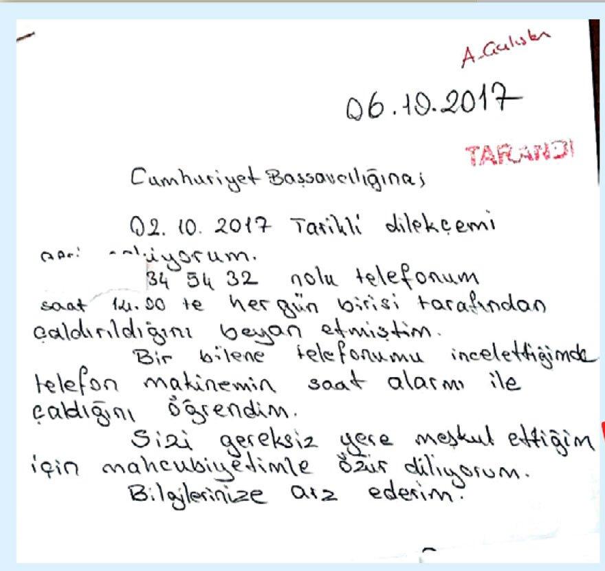 15krk05a_ist_izm_ant_ank_trb