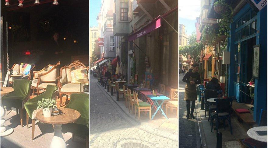 İstanbul'un yeni merkezleri-1