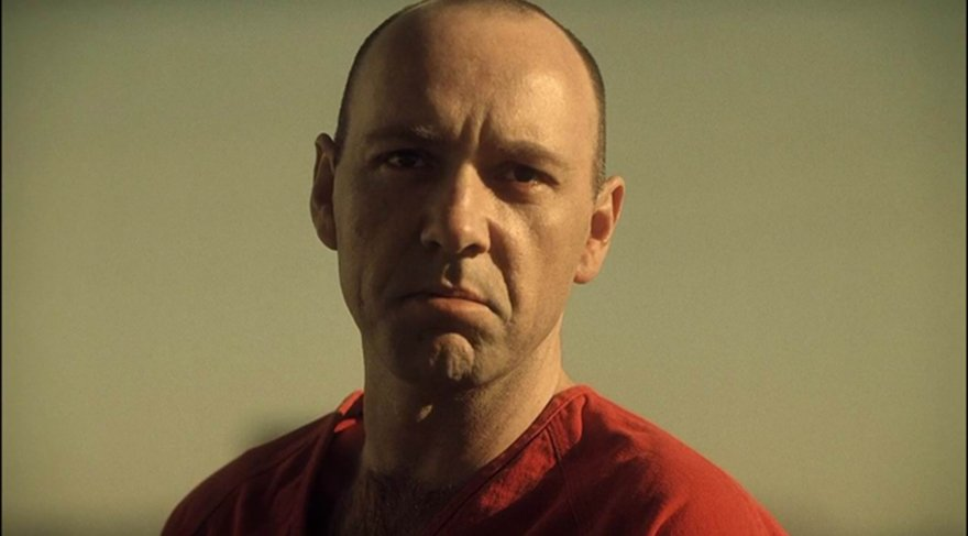3709521-kevin-spacey-seven-movie