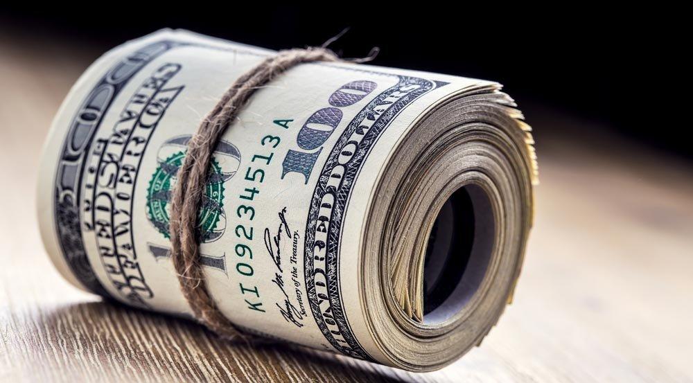 Dolar ve Tahvil Faizi hızla yükseliyor