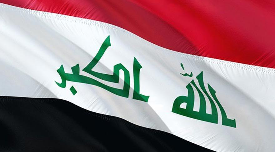 Irak'tan IKBY ile ilgili flaş karar!