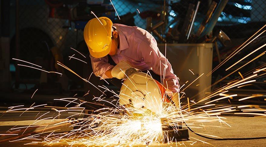 771 bin taşeron işçiye özel yasa!