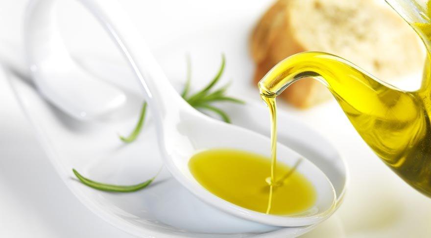 İç Hastalıkları Uzmanı Dr. M. Nafiz Karagözoğlu: Zeytinyağı çok faydalı ancak...