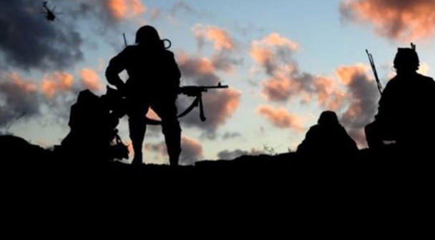 98/1 askerlik yerleri belli oldu! İşte E devlet askerlik yeri sorgulama sistemi…