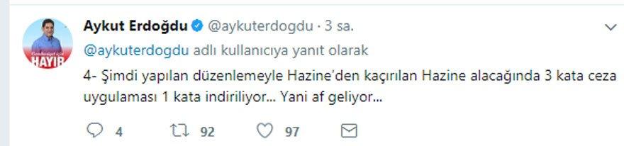aykut4