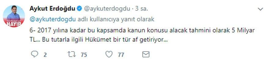 aykut6