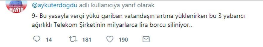 aykut9