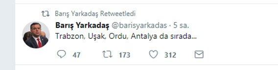 baris-yarkadas-istifa