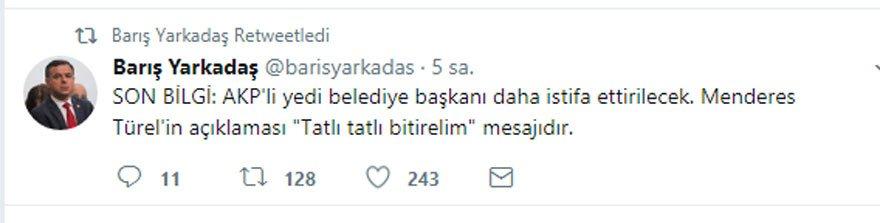 baris-yarkadas