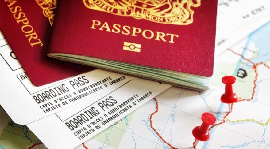 ABD Büyükelçisi'nden son dakika vize açıklaması