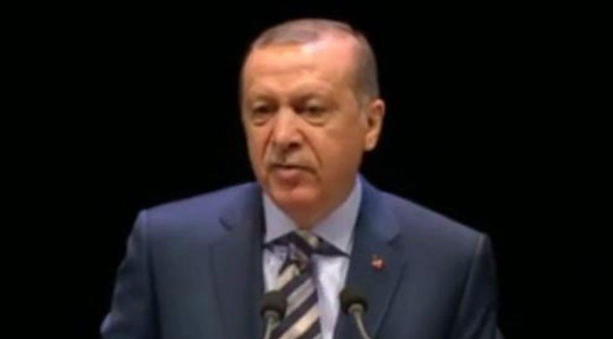 Ekim ayı başında istifa eden eski Düzce Belediye Başkanı Mehmet Keleş