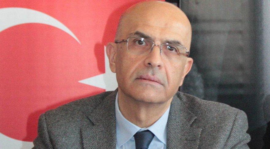 MİT TIR'ları davasında 'reddi hakim' talebi