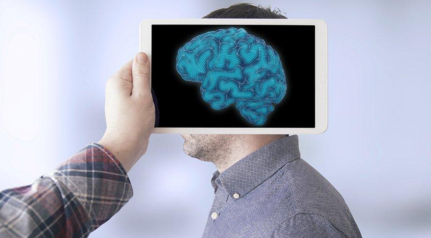 Epilepsi nöbetinden ameliyatla kurtulmak mümkün mü?