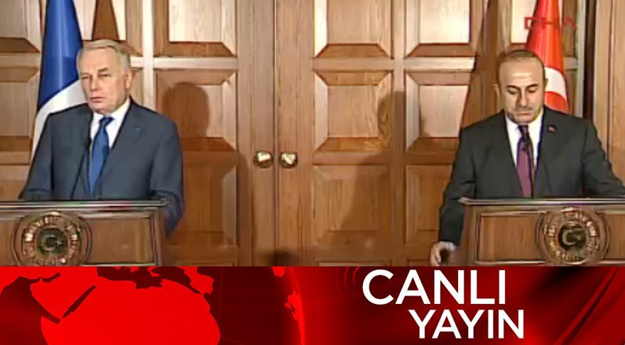 Son dakika haberi... Kılıçdaroğlu canlı yayında önemli açıklamalarda bulunuyor!