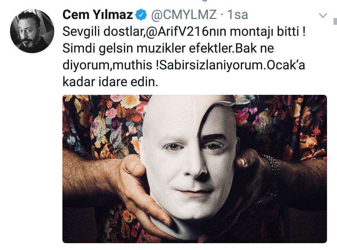 cem-ic