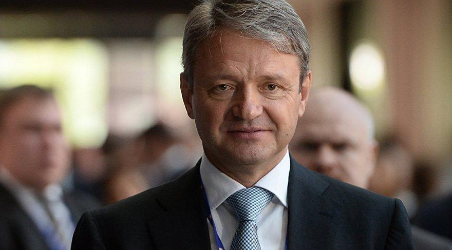 Rus bakandan flaş Türkiye açıklaması