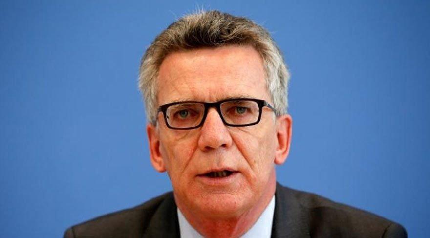 Almanya, Müslümanlara resmi tatili konuşuyor