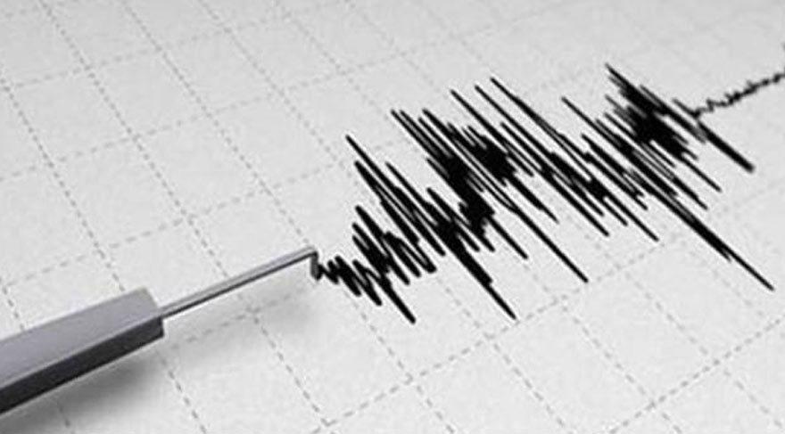 Jüpiter'in büyüteç etkisi ile meydana gelecek olan depremlerin gücü azımsanacak gibi olmayacaktır ne yazık ki. Büyük ölçekli, her zamankinden çok daha fazla deprem meydana gelebilir.