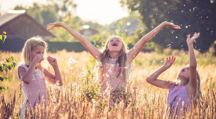 Dünya Kız Çocukları Günü nedir? Kaç yıldır kutlanıyor?