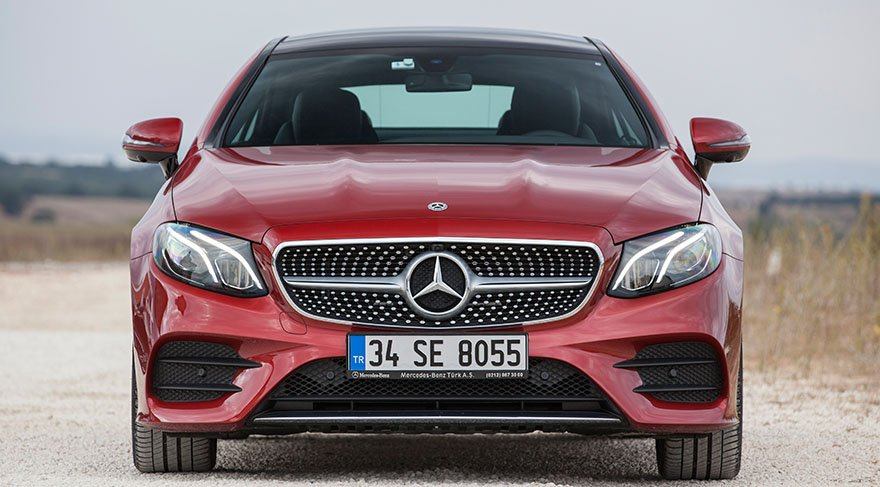 e-220-d-4matic-coupe-amg-12