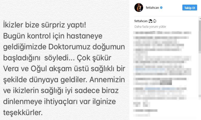 fettahcan23