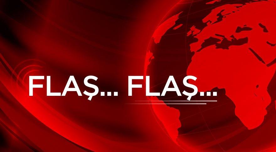 Rusya'nın Şam elçiliğine ateş açıldı