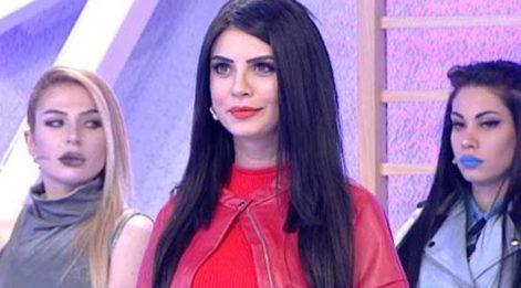 Gamze Taşkın kimdir? Esra Erol'un programında ortaya çıktı!