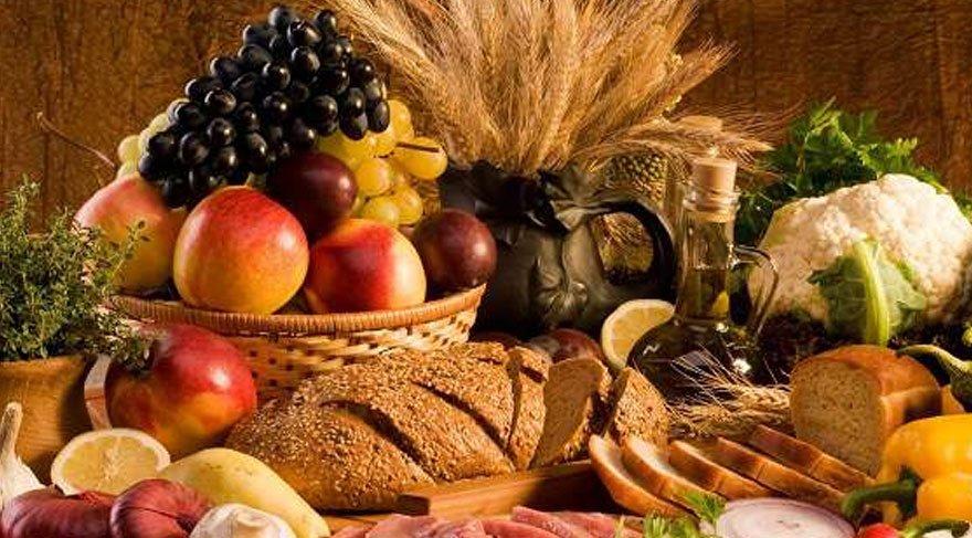 Gıda Güvenliği Derneği Başkanı Samim Saner tüketicileri uyardı!