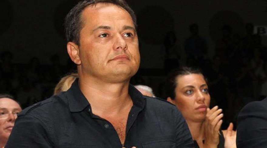 Kılıçdaroğlu: Gökmen Ulu derhal serbest bırakılsın