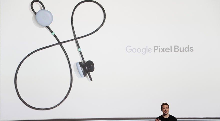 google-buds