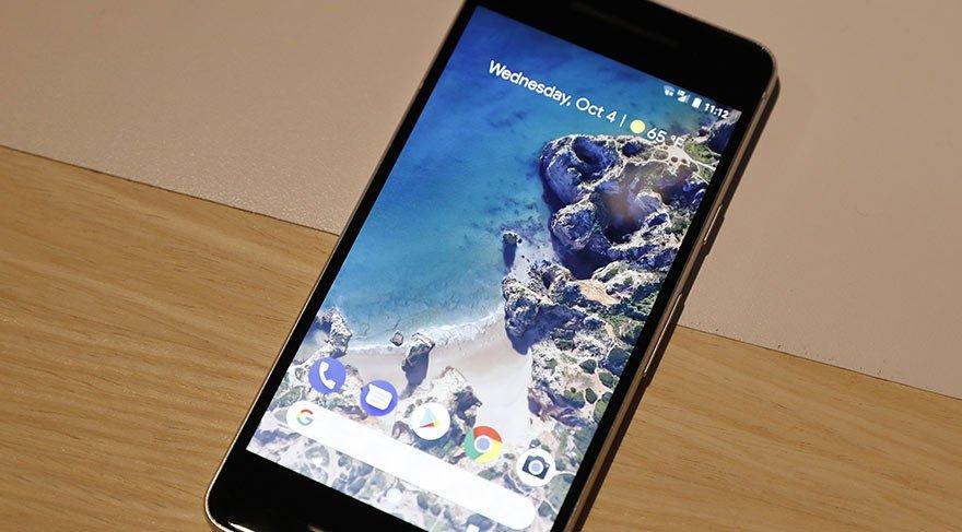 google-pixel22