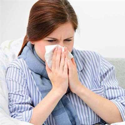 Türkiye'de grip alarmı! Ankara ve İzmir'e doğru ilerliyor