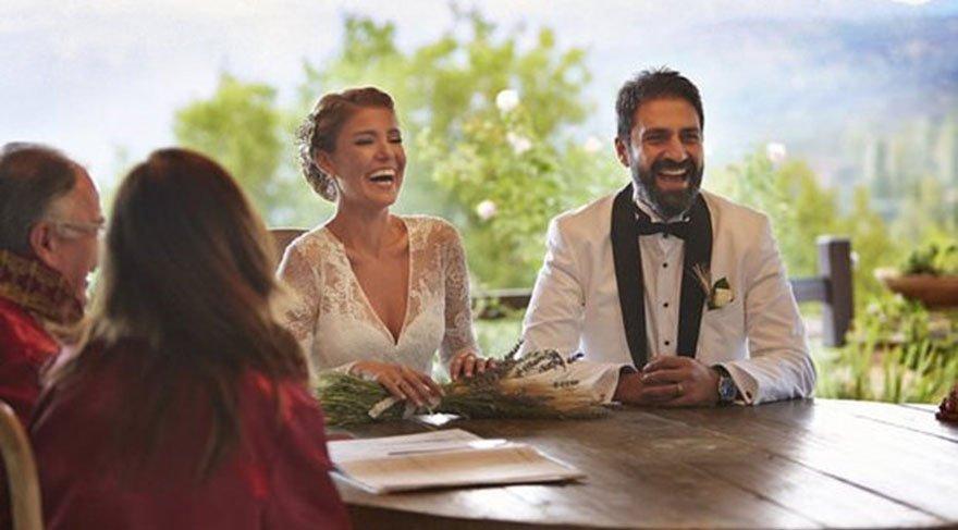 Gülben Ergen?in eski eşi Erhan Çelik hapse girebilir!