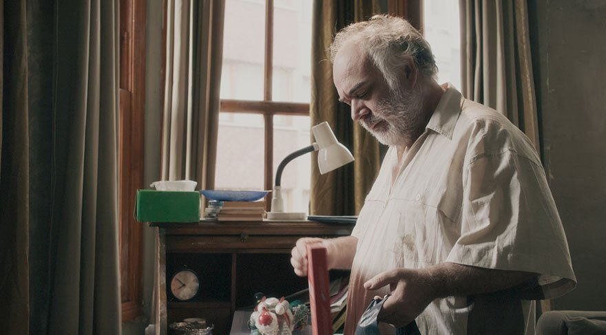 5. Uluslararası Boğaziçi Film Festivali'nde 107 film gösterilecek