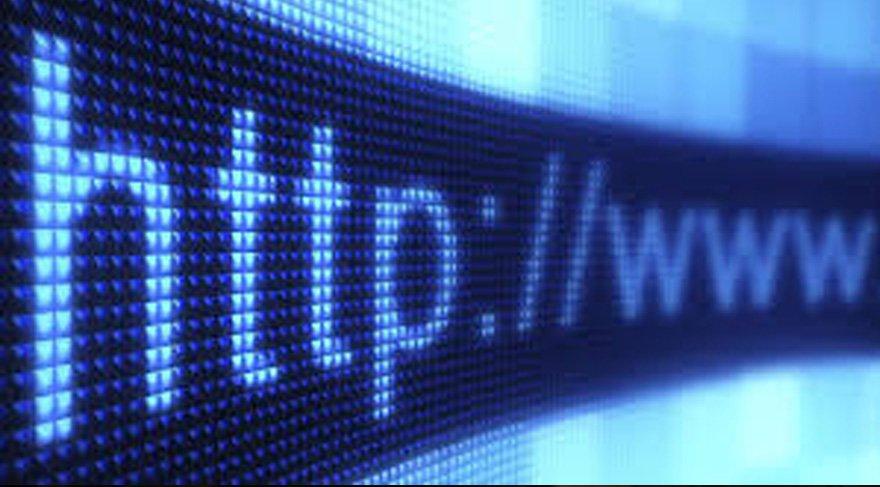 İnternet hızını 100 kat artırma yöntemi! Işıkla internet hızlanacak…