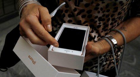 iPhone 8 ne zaman satışa çıkıyor?