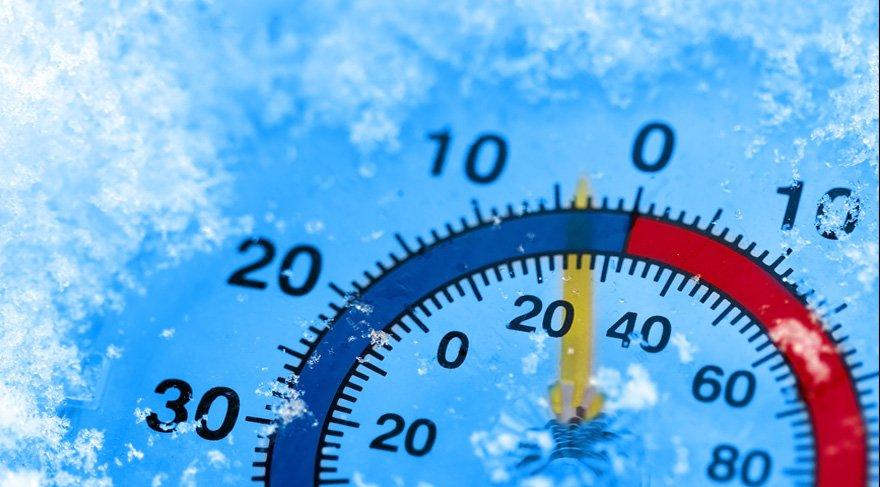 İstanbul aniden 11 derece birden... Meteoroloji uyardı yarın başlıyor!